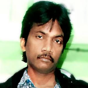Suresh K j-Freelancer in New Delhi,India