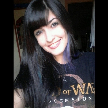 Sandy Lima-Freelancer in Belo Horizonte,Brazil