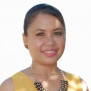 Kristine Mae  Antiola-Freelancer in ,Philippines