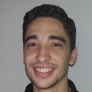 Carlos Franco-Freelancer in Anápolis, Goiás,Brazil