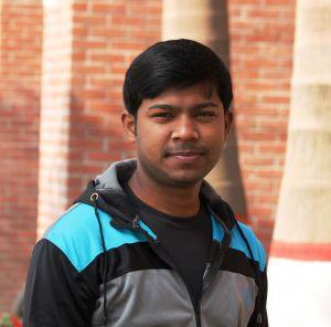 Nusaib Nafi-Freelancer in Dhaka,Bangladesh