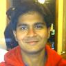 Darshan Bhatt-Freelancer in vadodara,India