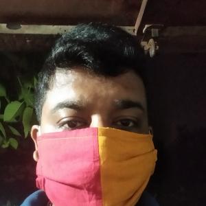 Jeet Das-Freelancer in ,India