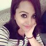 Ruchitha Reddy-Freelancer in Sangareddy,India
