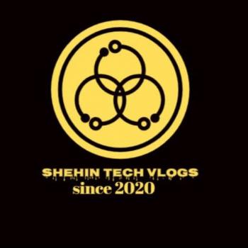 Shehin -Freelancer in ,India