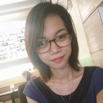 Keziah Dawn Bajan-Freelancer in Iligan,Philippines