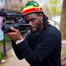 Jamal Jones-Freelancer in ,USA