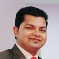 Sandeep Kumar-Freelancer in Hanumangarh, Rajasthan,India