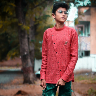 Gunjan Waghmare-Freelancer in Nagpur,India