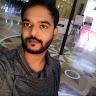 Prashant Agarwal-Freelancer in Agra,India