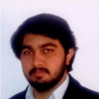 Nabeel Amar-Freelancer in Islamabad,Pakistan