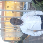 Edwin Odipo-Freelancer in Nairobi,Kenya