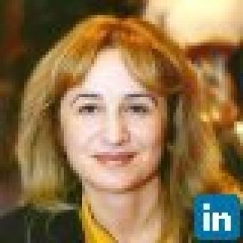 Gabriella Mitteva-Freelancer in Bulgaria,Bulgaria