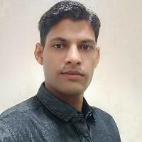 Vishal Patil-Freelancer in Panchkula,India