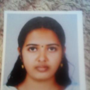 Haripriya Sheela-Freelancer in Thiruvanthapuram,India