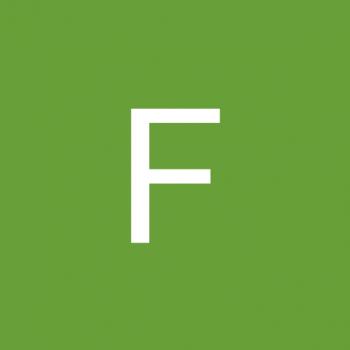 Fast Comet Recon-Freelancer in Las Vegas,USA