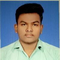 Thomas Alva Edison-Freelancer in Madurai,India