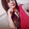 Soha Tareen-Freelancer in Faisalabad,Pakistan