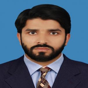 Muhammad Fawad-Freelancer in Lahore,Pakistan