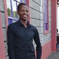 Henry Ndungu-Freelancer in Ruiru,Kenya