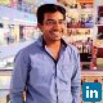 Maniprasaath Bose-Freelancer in Coimbatore,India