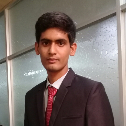 Md Sazib Sheikh-Freelancer in Bheramara,Bangladesh