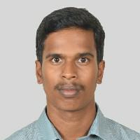 Surya Kumar-Freelancer in ,India