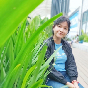 Sreyleap Chroep-Freelancer in Phnom Penh,Cambodia