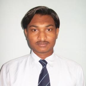Bhavin Heart-burner-Freelancer in Surendranagar,India
