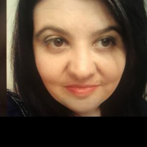 Maria Carmelina Montesano-Freelancer in Dorval,Canada