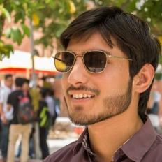 Hafiz Zeeshan-Freelancer in Lahore,Pakistan