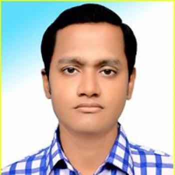 মামুনুর রশিদ-Freelancer in lakshmipur, kamalnagar, hazirhat,Bangladesh