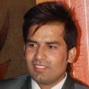 Sajid Iqbal-Freelancer in Faisalabad,Pakistan