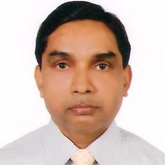 Mobarak Hossain-Freelancer in Dhaka,Bangladesh
