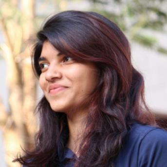 Kasish Yadav-Freelancer in Vadodara,India