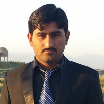 Muhammad Qayyum-Freelancer in Islamabad,Pakistan