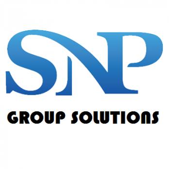 Snp Group-Freelancer in Nagpur,India
