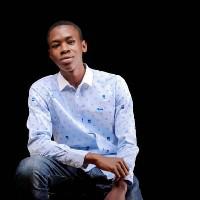 Hassan Abdulsalam-Freelancer in Ilesa,Nigeria