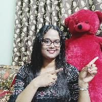 Satabdi Mondal-Freelancer in Kolkata,India