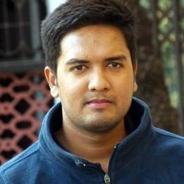 Musa Farhan-Freelancer in Dhaka,Bangladesh