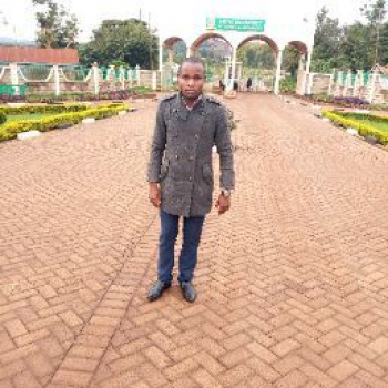 Abraham Kipkoech-Freelancer in Nairobi,Kenya