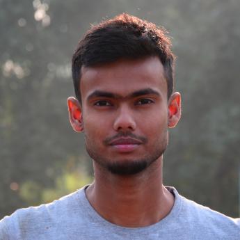 Suman Chakraborty-Freelancer in Kolkata,India