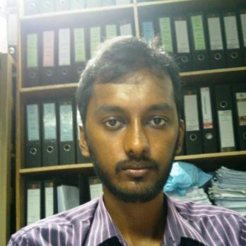 Malika Jayamanna-Freelancer in ,Sri Lanka