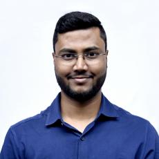 Rahul Pawar-Freelancer in Nashik,India