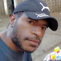 Judah Serave-Freelancer in Port Moresby,Papua New Guinea