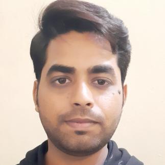 Manish Tiwari-Freelancer in Noida,India