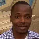 Charles Gichimu-Freelancer in Nairobi,Kenya