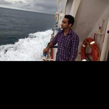 Siddhant Gupta-Freelancer in Bareilly,India
