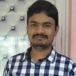 Mitesh Nayak-Freelancer in bhubaneswar,India