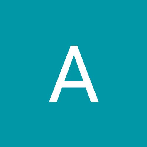 Abhijot Singh-Freelancer in Ludhiana,India